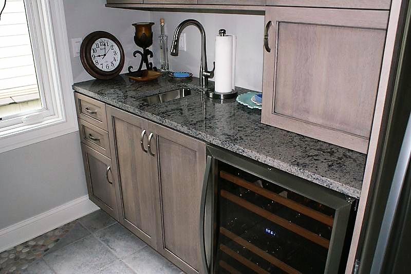Kitchen009.jpg