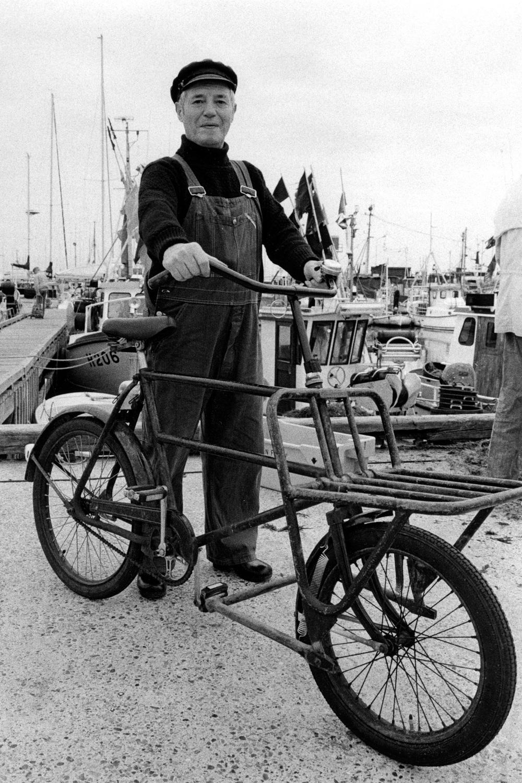 Jens Møller