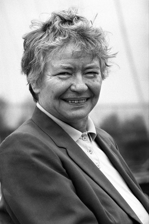 11-Dr-Ebba-Lund.jpg