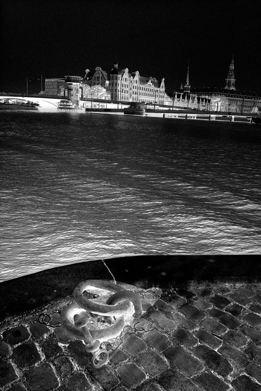 13-Asiatic-Pier-Copenhagen-Hrbr.jpg