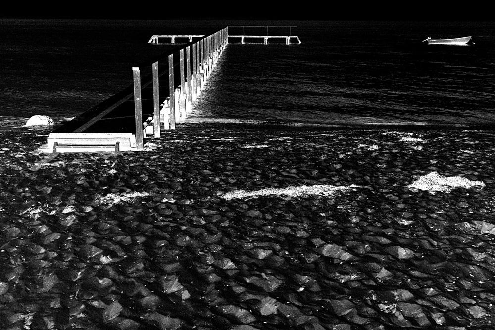 19-Pier-Humlebaek-Beach.jpg