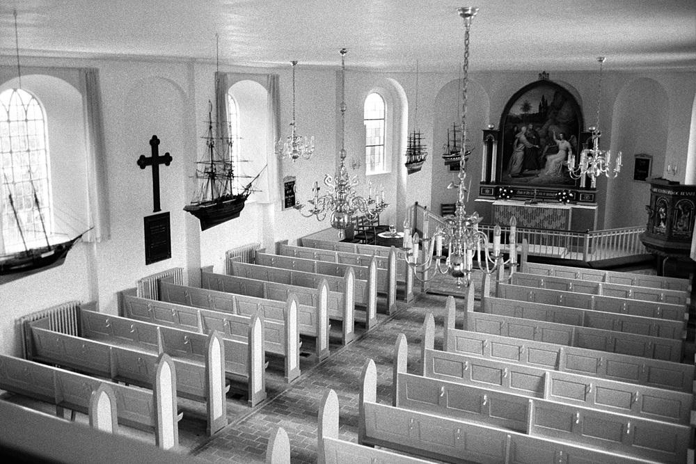 24-Interior-Gilleleje-Church.jpg