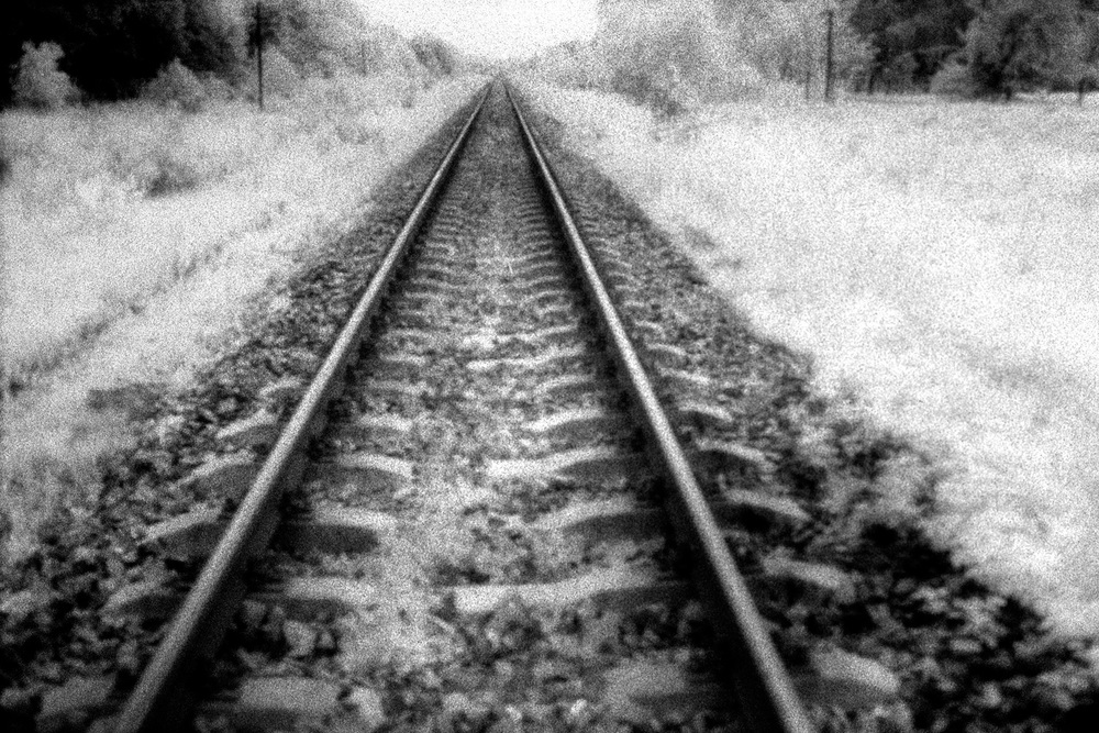 12-Tracks-Warsaw-to-Treblinka-Poland.jpg