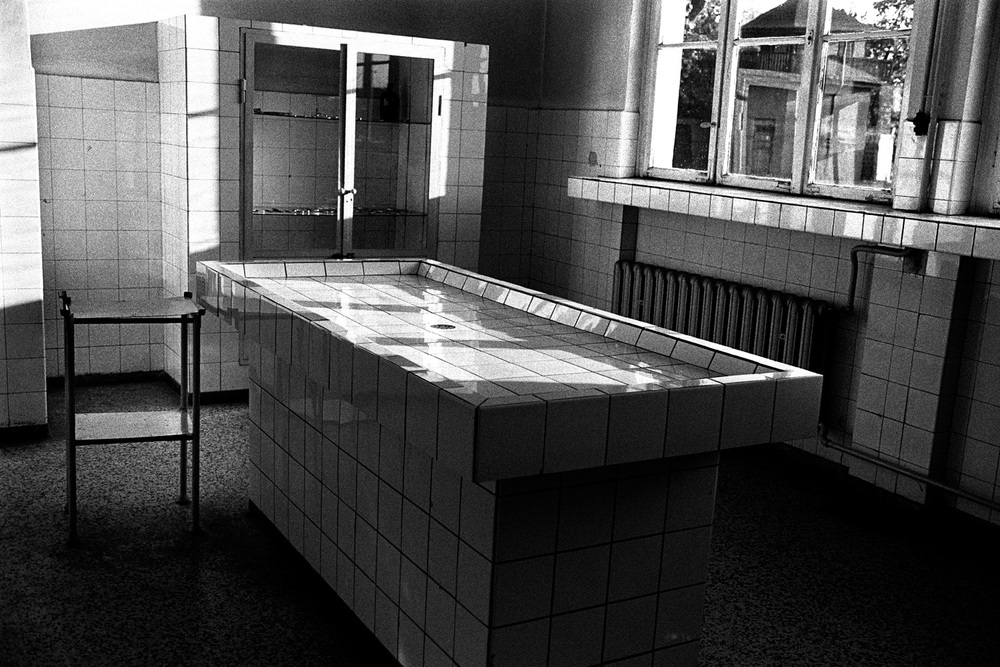 19-Med-Experiment-Table-Sachsenhausen-Germany.jpg