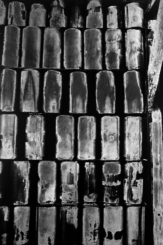 21-Zyklon-B-Gas-Canisters-Majdanek-Poland.jpg