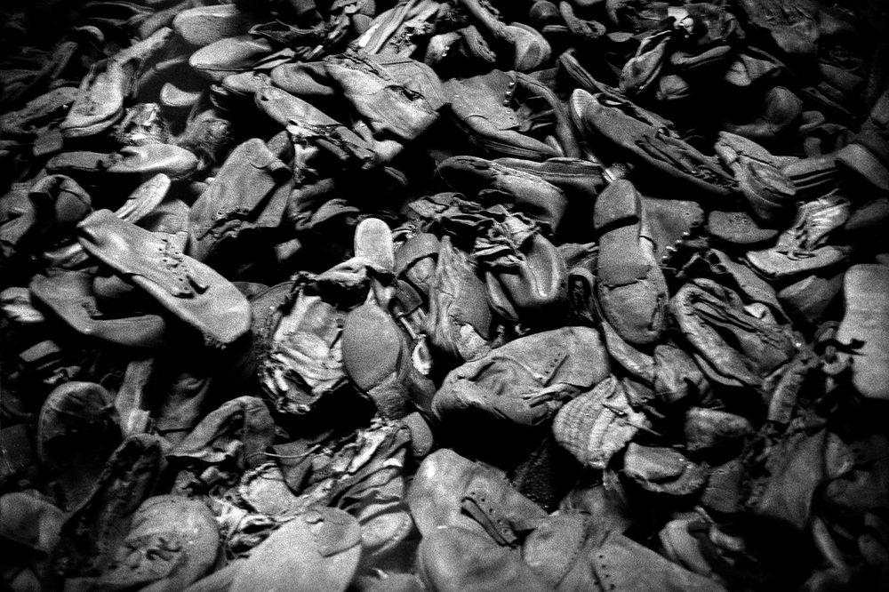 25-Shoes-Auschwitz-Poland.jpg