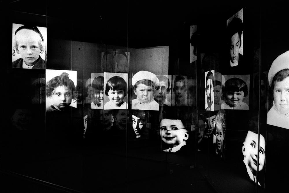 32-Children-Holocaust-Mem-Yad-Vashem-Jerusalem.jpg