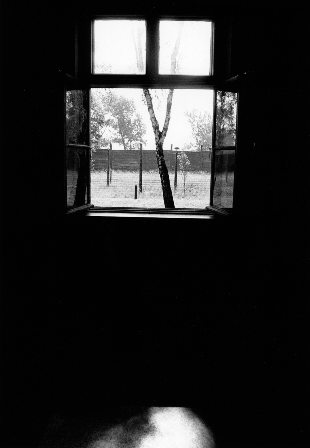 Cell-Auschwitz-Concentration-Camp--Poland.jpg