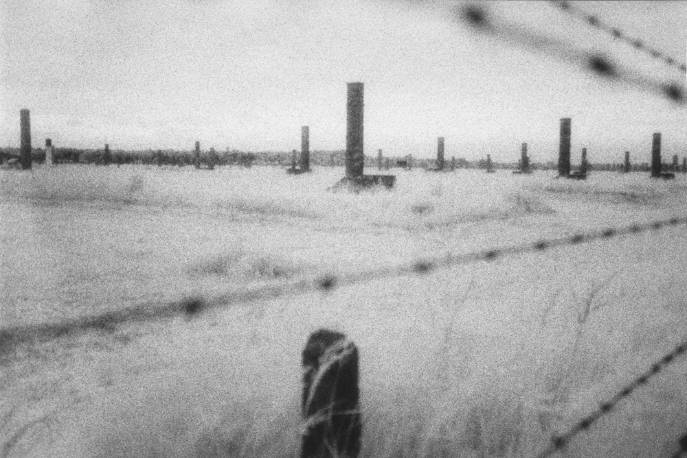 Chimneys,-Birkenau.jpg
