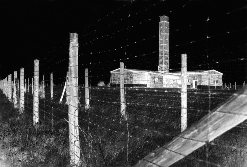 neg-image-of-fence-and-chimney.jpg