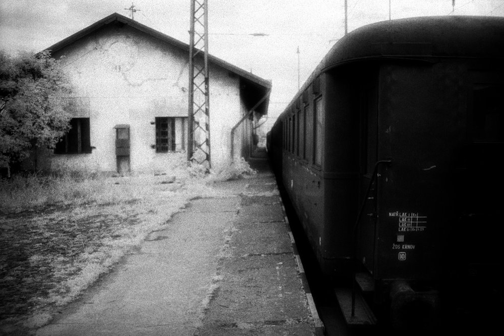 34 Buhusovice Station-Theresienstadt-Czech.jpg