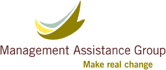 Management Assistance Group