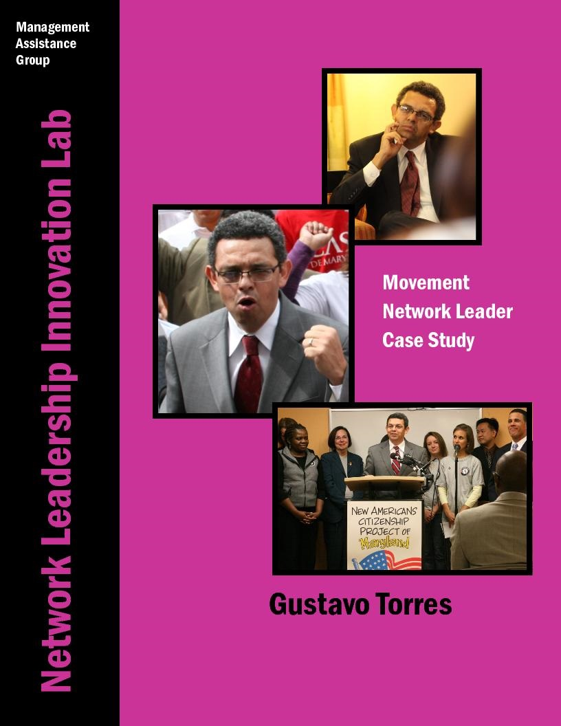 NLIL Case Story Gustavo Torres - Cover.jpg