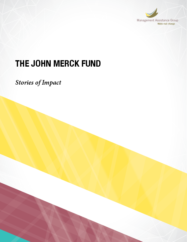 JohnMerckFund.png
