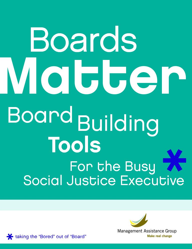 MAG -- Boards Matter - cover.jpg