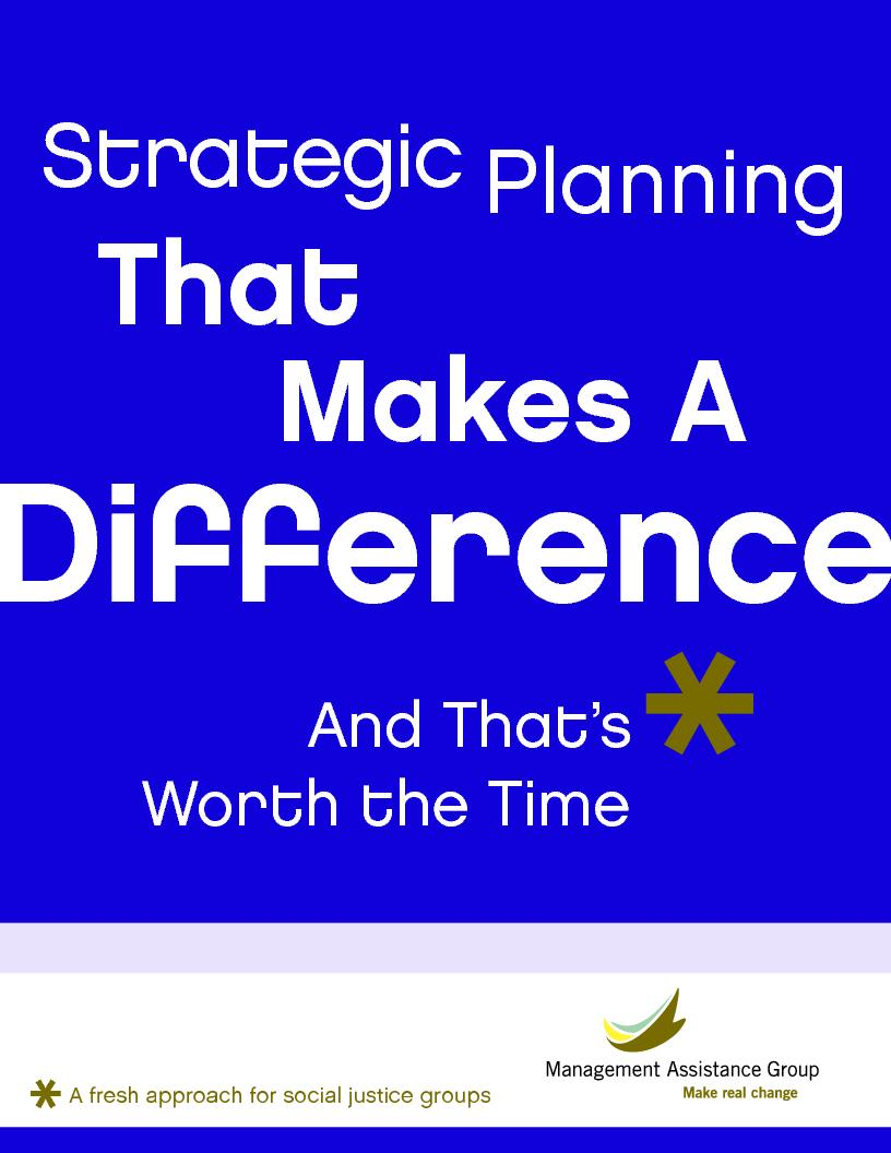 MAG -- Strategic Planning That Makes a Difference - cover.jpg