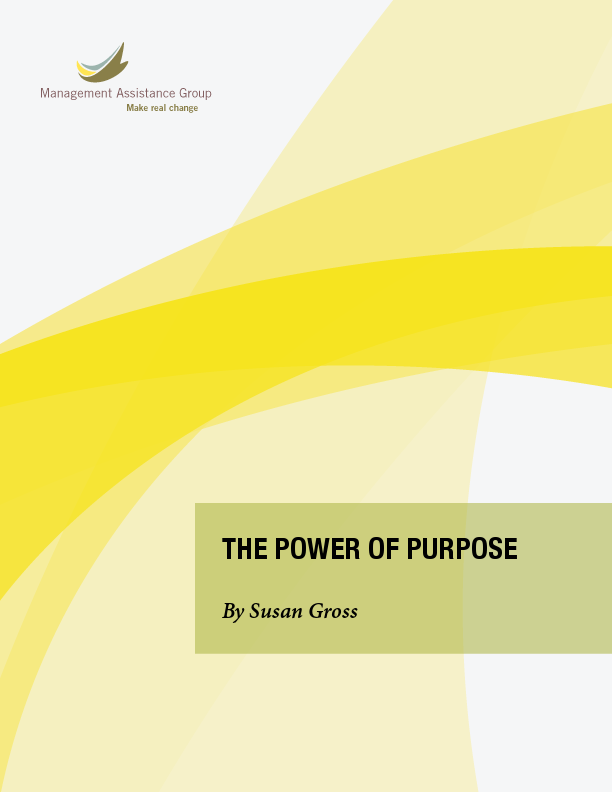 PowerofPurpose.png