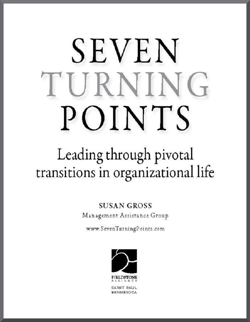 Seven Turning Points - cover.jpg