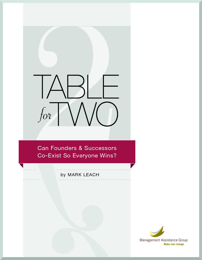 Table for Two - Cover.jpg