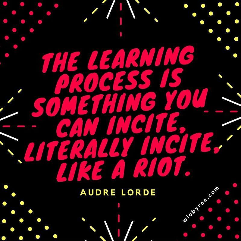 AudreLorde_Quote.jpg