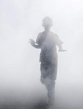 boy in fog.jpg