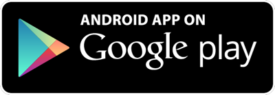 Available on Android.png