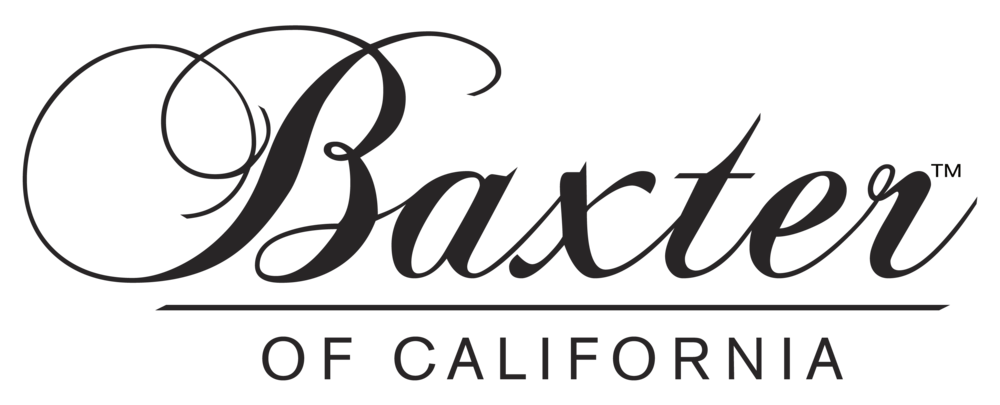 Baxter of California, one of the original men's grooming brands created by Baxter Finley in 1965. Cutting edge for its time, it started with a single product: Super Shape, a men's skin conditioner that offered protection from the sun and sea.  In the years since then, Baxter of California pioneered a comprehensive range of products tailored to a man's needs. Years of research by our experts proved that all skin is not created equal.  At Iconic we are proud to carry a wide array of the Baxter Products including the full pomade selection, shampoo, conditioner, shave cream, after shave, and facial scrub.