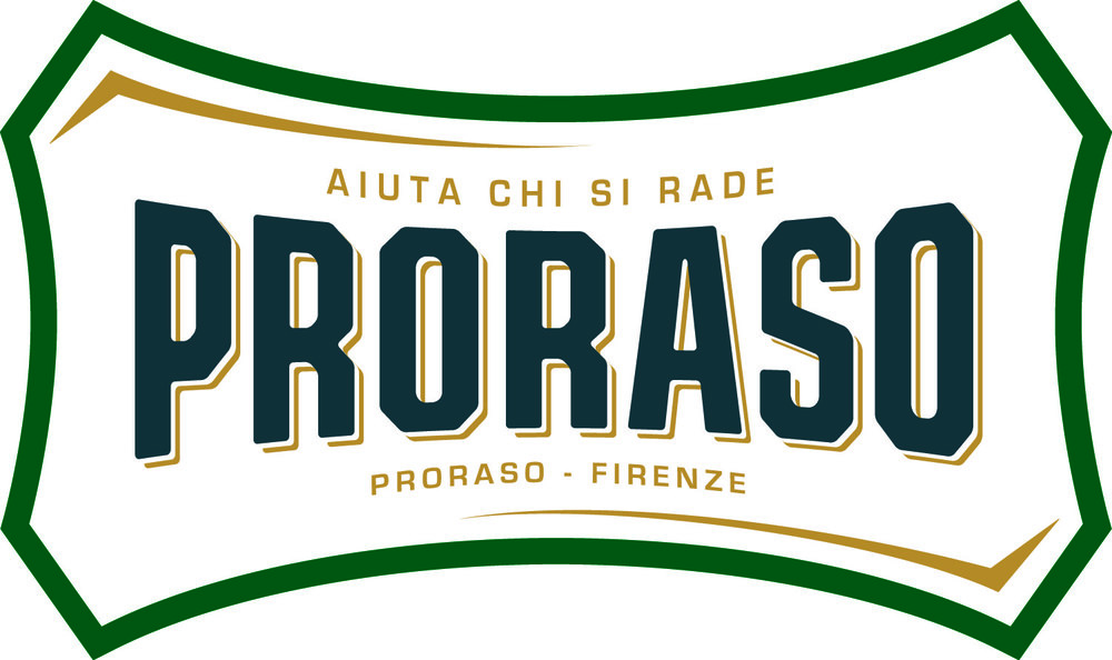 The year was 1948 when Piero Martelli, on the eve of an economic boom, invented the Proraso Pre Shave Cream. A product whose freshness embodied the spirit of a new found era in Italy. Proraso modelled the new Renaissance that was spreading a fresh new approach to living throughout Italy. Today, as it did then, Proraso meets the needs of its consumers, giving all of it's users a perfectly close and refreshing shave. Over the years, Proraso has changed in shape but the content of its products has stayed the same always remaining faithful to the brand's original values: the use of natural ingredients, excellence in research, and respect for tradition. At Iconic we use proraso for all of our hot towel shaves, and are proud to carry a full selection of their brushes, shave creams, pre shave creams, and tonic.