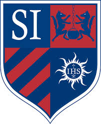 St Ig.jpg