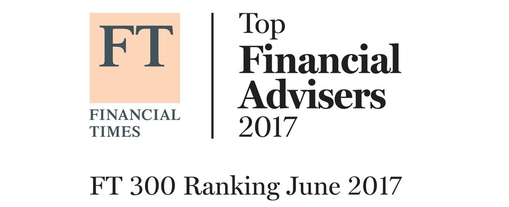 We are proud to share that the Financial Times named Burton Enright Welch one of its Top 300 Registered Investment Advisers for 2017. The list recognizes independent Registered Investment Advisers (RIA) from across the U.S. Many advisory firms would love to receive this honor. Our inclusion is humbling. This is not a list that a firm can buy its way onto.  We are grateful to be honored by one of the world's preeminent newspapers. We are more grateful for our clients' trust and confidence. This recognition is a credit to the wonderful people we work with. For your reference, the Times published the following criteria it used to select RIAs: • AUM* signals experience managing money and client trust. • AUM growth rate can be a proxy for performance, as well as for asset retention and the ability to generate new business. We assessed companies on one- and two-year growth rates. • Companies' years in existence indicates reliability and experience of managing assets through different market environments. • Compliance record provides evidence of past client disputes; a string of complaints can signal potential problems. • Industry certifications (CFA, CFP®, etc) shows the company's staff has technical and industry knowledge, and signals a professional commitment to investment skills. • Online accessibility demonstrates a desire to provide easy access and transparent contact information. *AUM = Assets under management