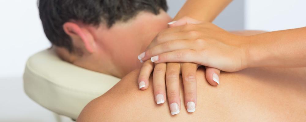 massage_sl2.jpg