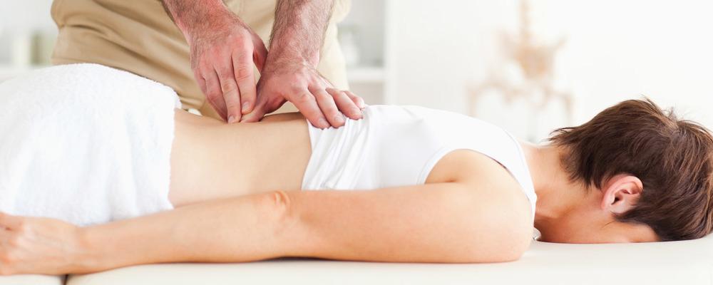 massage_sl3.jpg