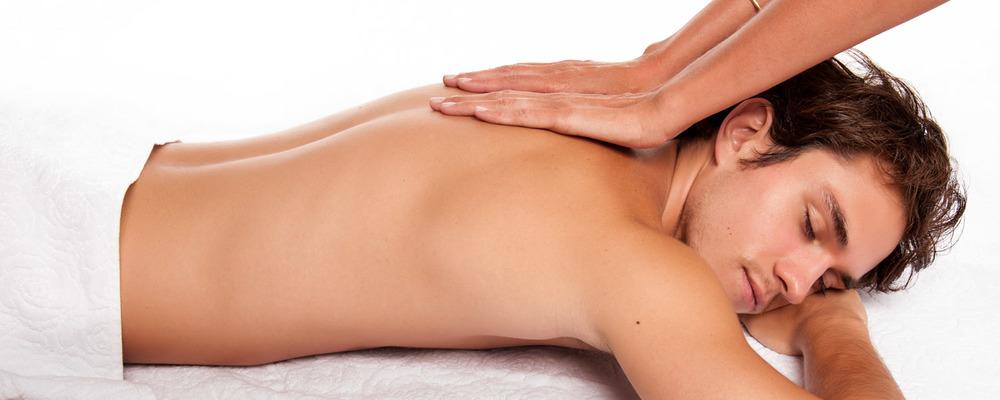 massage_sl6.jpg