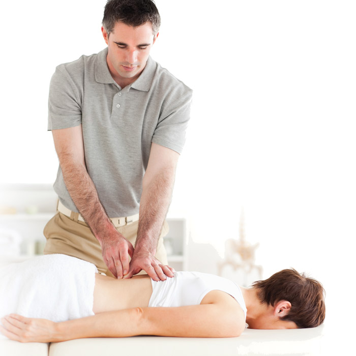 massage_3.jpg