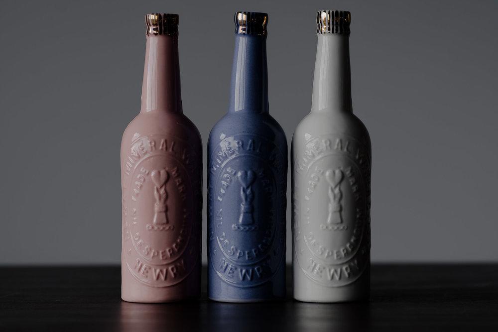 Newry Bottles.jpg