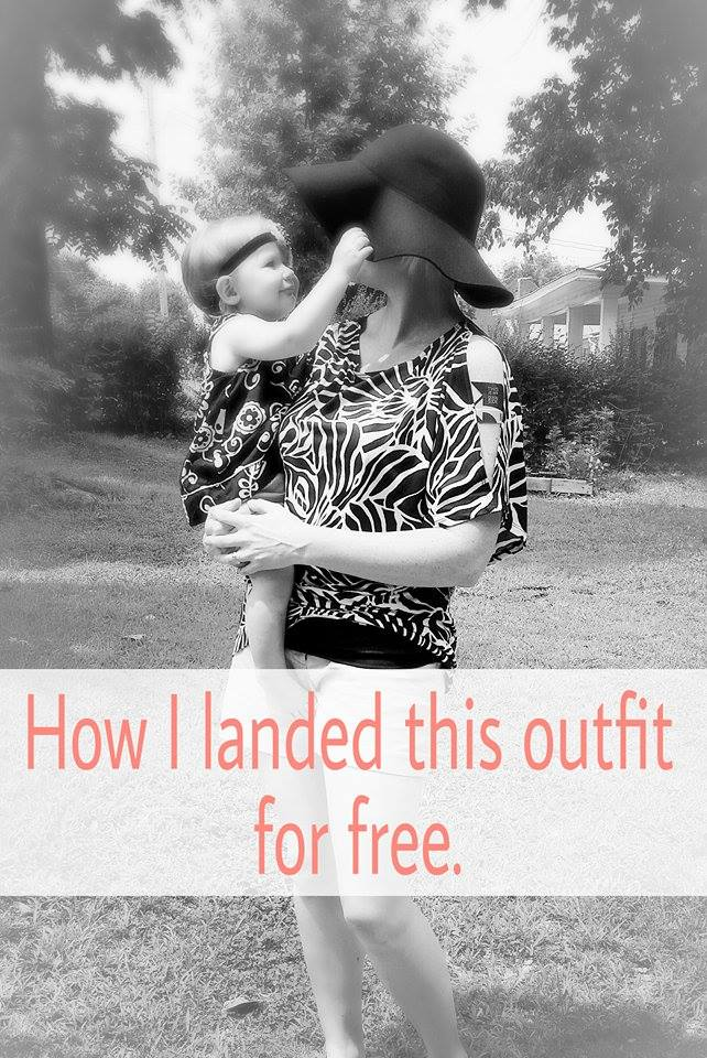blog free outfit.jpg