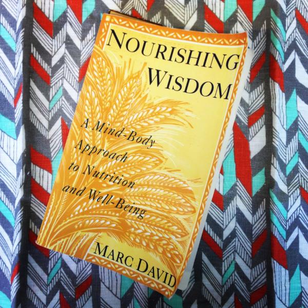 Nourishing Wisdom - superbalancedlife.com