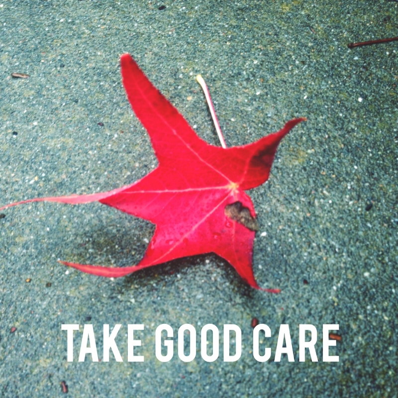 takegoodcare_superbalancedlife