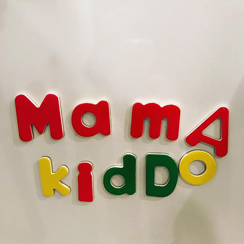 MamaKiddo.jpg