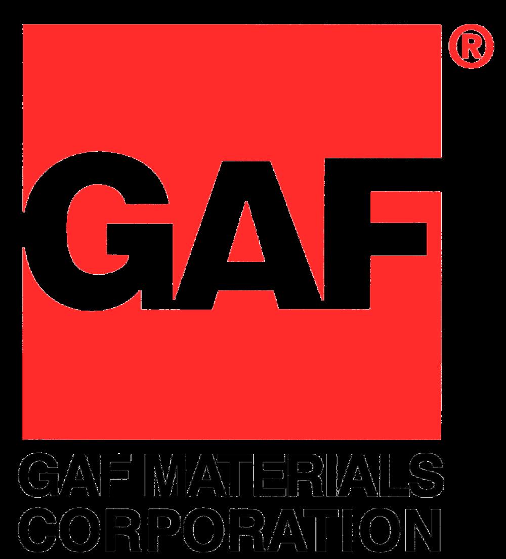 GAF_logo-2.png
