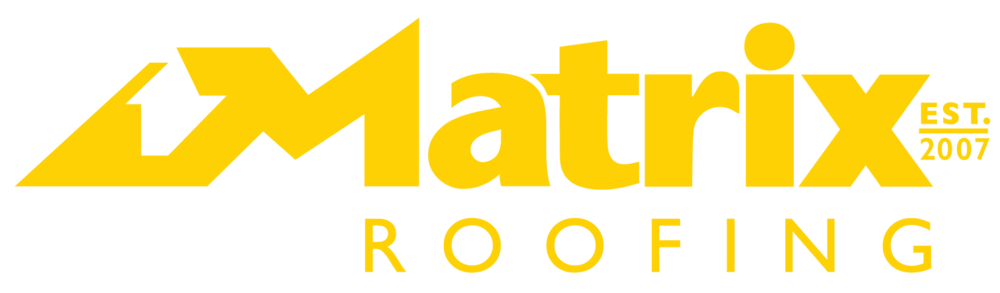 Roofing Contractor, Roof Repair Vancouver, WA U0026 Portland OR | Matrix Roofing