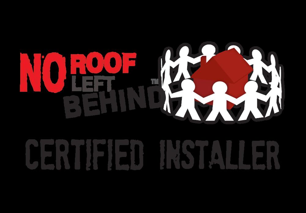 Certified NRLB Horizontal Logo (1).png