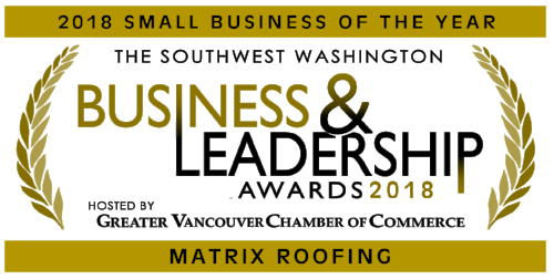 BLA Small Business of the Year 2018.png