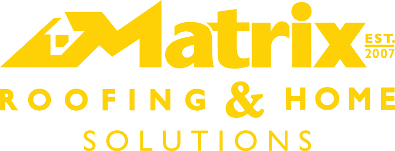 Matrix Roofing