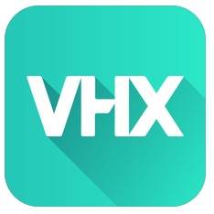 VHX Logo small.png