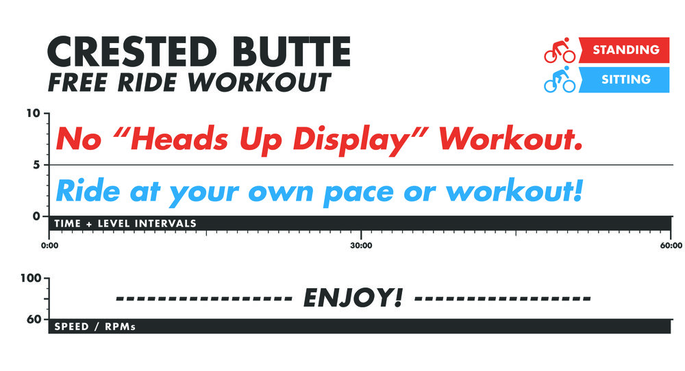 Crested Butte FREE RIDE Info.jpg