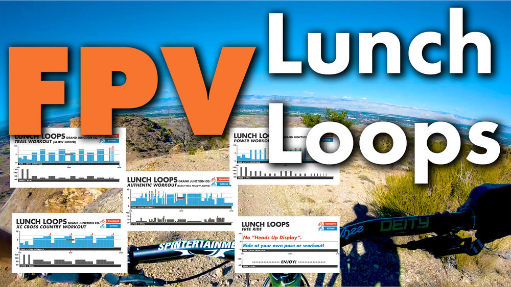 FPV Lunch Loops Thumbnail 5 Collection.jpg