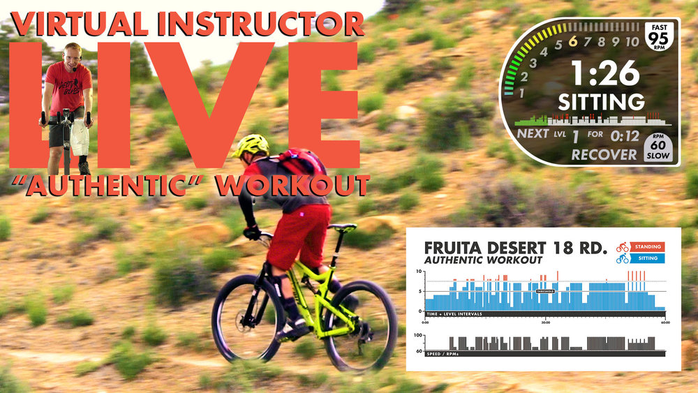 Fruita 18 Road Authentic Thumbnail Live Virtual Instructor W-Info Graphic.jpg