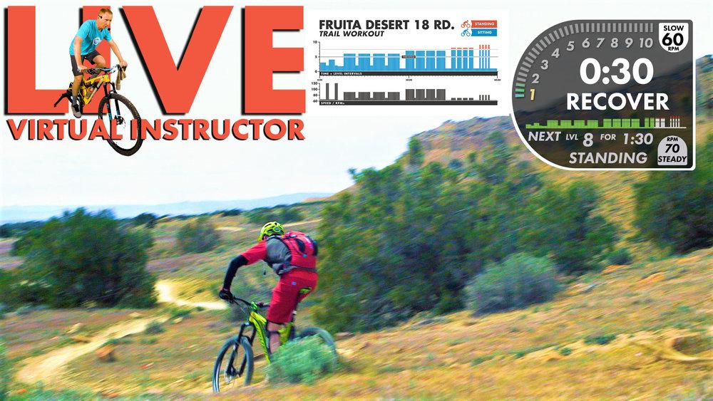 Fruita 18 Road Trail Virtual Instructor Thumbnail W-Info Graphic.jpg