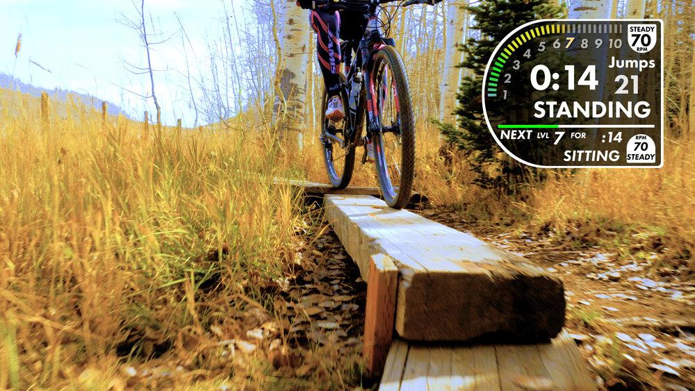 Deer Valley TN Authentic Screen Shot Image.jpg